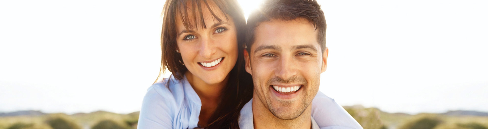 Dentist in San Antonio: Canyon Golf Family Dentistry